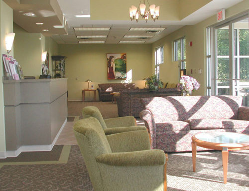 Highlands Physicians for Women Tri-Cities, Tennessee